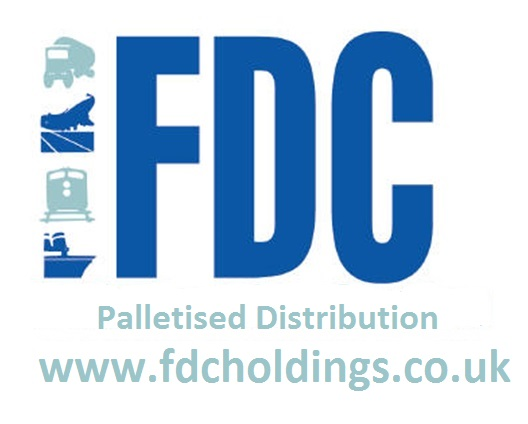 FDC NEW